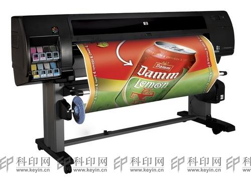 (多阵列图像彩色喷墨)技术应用到瓦楞纸板印刷领域