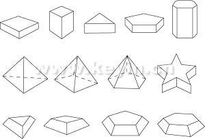 纸盒 - w29373158 - w29373158的博客
