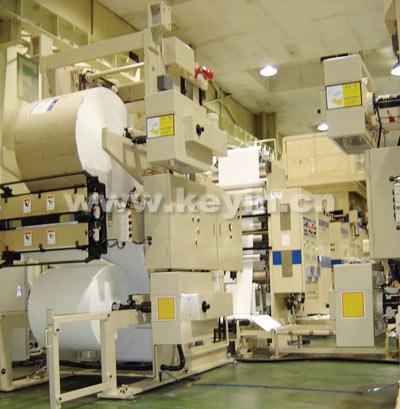 直邮商函印刷特点及主流印刷技术